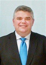 Roberto Echandi